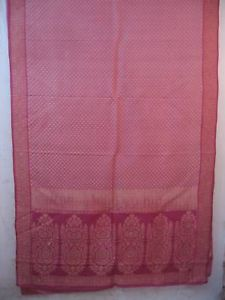 Light Wine Sari Saree very best provide day by day bargains world-wide retail outlet Americas Costume #1NUX3