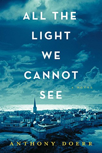 All the Mild We Are not able to See: A Novel