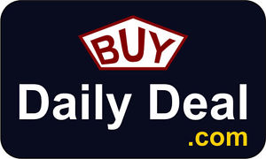 BuyDailyDeal.com  Day-to-day Offers Bargains Organization Professional Wholesale Dropship