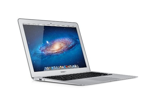 Apple Macbook Air thirteen.three