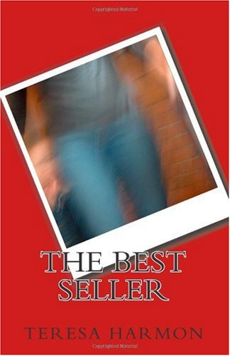 The Ideal Seller