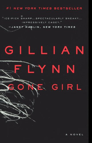 Long gone Female (Turtleback Faculty & Library Binding Edition)