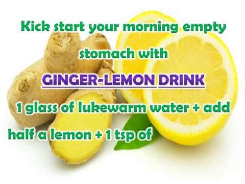 Detox Eating plan Strategy for swift weight reduction with recipes