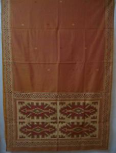 Rust Sari Saree everyday specials Womens London Deal Women's favourite Shari #1SE4E