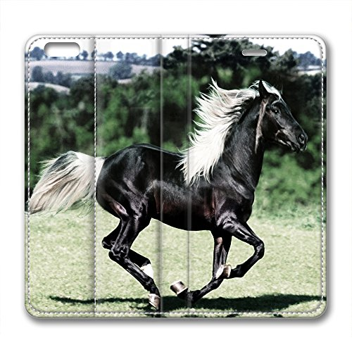 Steed Design Model New Leather-based Apple iphone six As well as Case Immediately