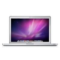 "15.four"" MacBook Professional Intel Main i7 2.66GHz, 4GB RAM, 500GB Hard Generate, NVIDIA GeForce GT 330M, SuperDrive, Aluminum unibody, Hello-Res Antiglare Widescreen Display"