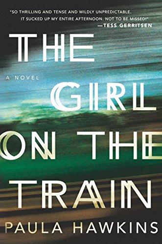 The Female on the Coach: A Novel