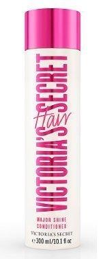 Victoria's Secret Hair Major Shine Conditioner 10.1 oz